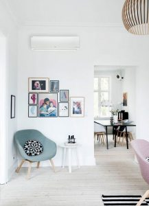como decorar la casa estilo tumblr 3