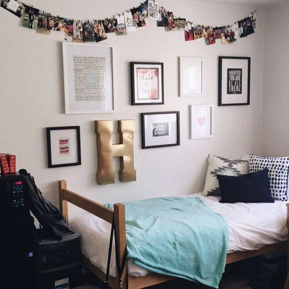 Como decorar la casa estilo tumblr | +40 propuestas de estilo Tumblr