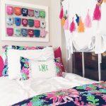 como decorar tu cuarto estilo tumblr