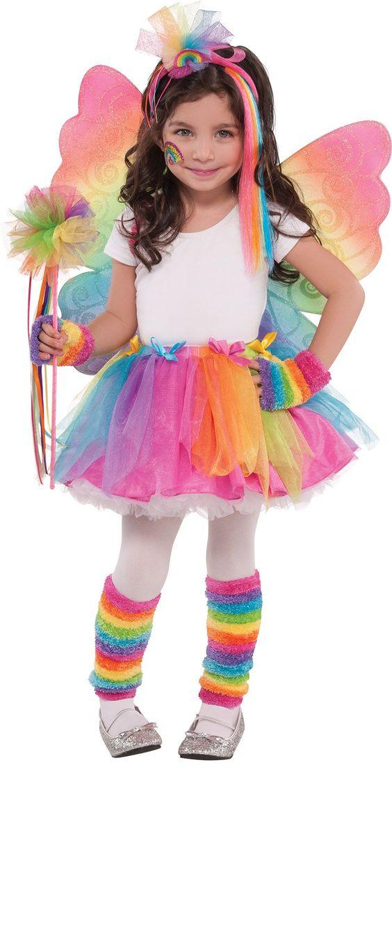 como vestir a una niña en su cumpleaños 5-1