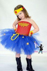como vestir a una niña en su cumpleaños 5-3