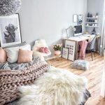 cuartos estilo tumblr
