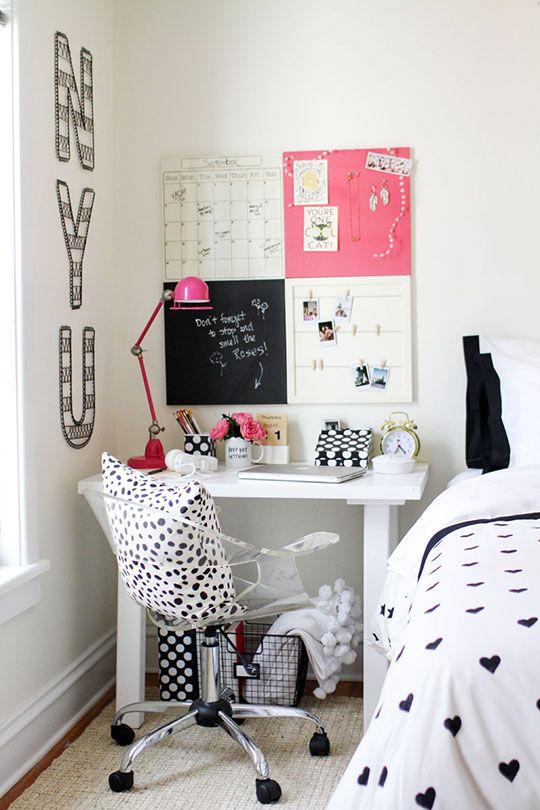 Como decorar la casa estilo tumblr 40 propuestas de for Cuarto estilo tumblr