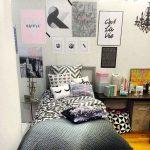 cuartos tumblr