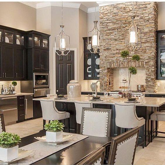 decoracion de ambientes de casas