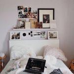 estilo tumblr