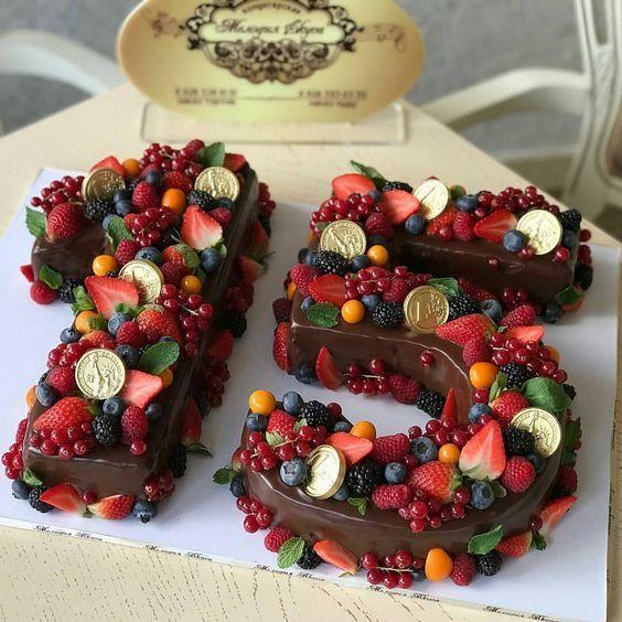 estilos de pastel para quinceañera