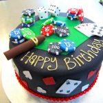 fiesta con tema de noche de poker7