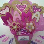galletas para el dia de las madres