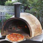 hornos para barbacoas fogones para pizza