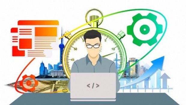 Ideas para aumentar tu productividad