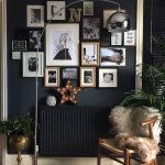 ideas para decorar casa estilo tumblr