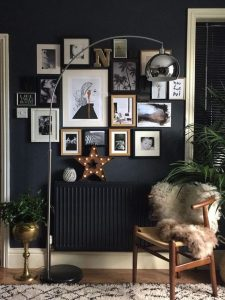 ideas para decorar casa estilo tumblr