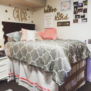 ideas para decorar cuarto con estilo tumblr