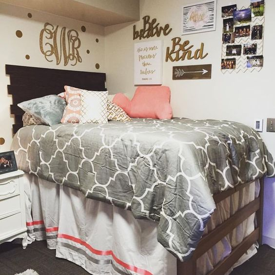 ideas para decorar cuarto con estilo tumblr