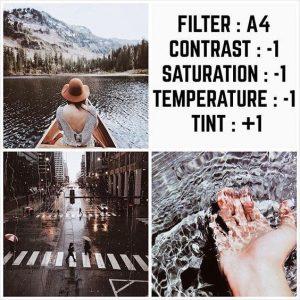 imagenes de filtros vscocam para tus fotografias (2)