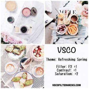 imagenes de filtros vscocam para tus fotografias (5)