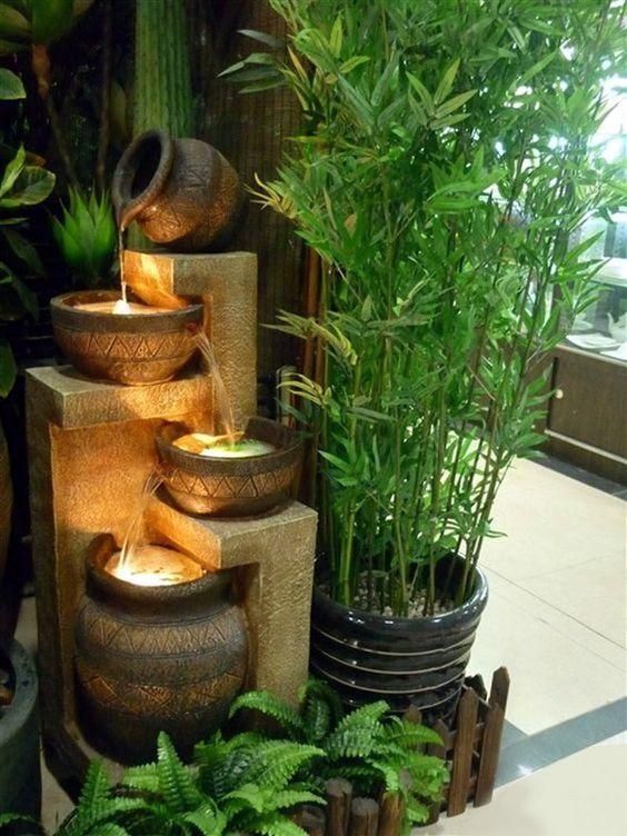 jardin estilo feng shui (2)