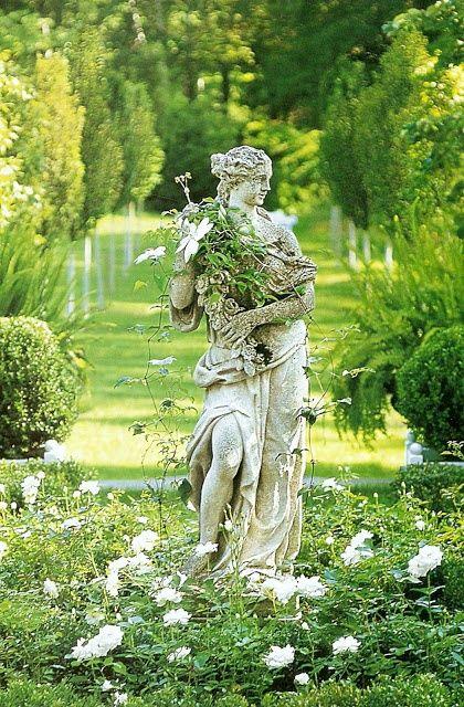 jardin ingles (2)