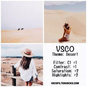 los mejores filtros de vsco (4)