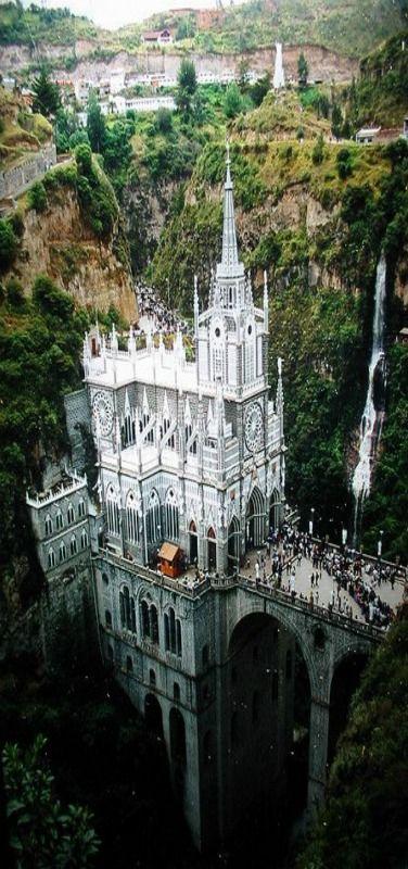 mejores destinos para viajar america latina