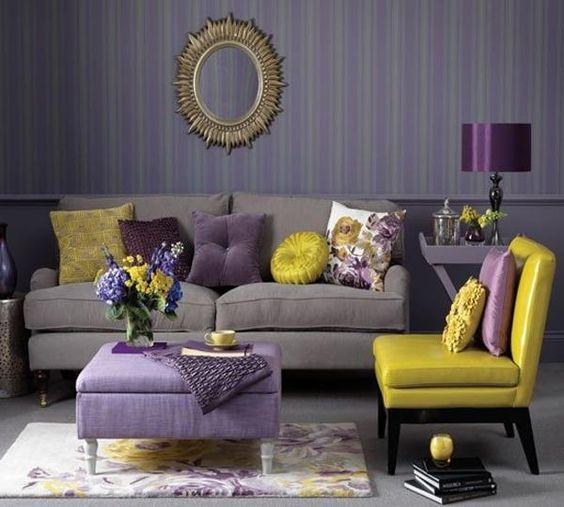 muebles para salas
