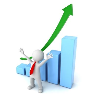 ¿Qué es la mejora de la productividad?