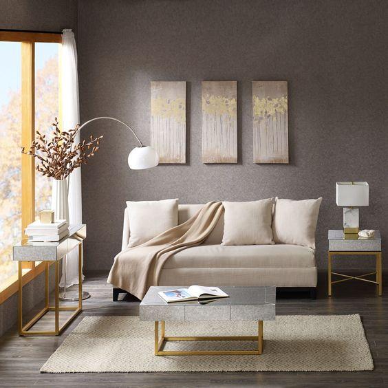 sofas para la sala