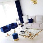 tipos de ambientes para decorar espacios