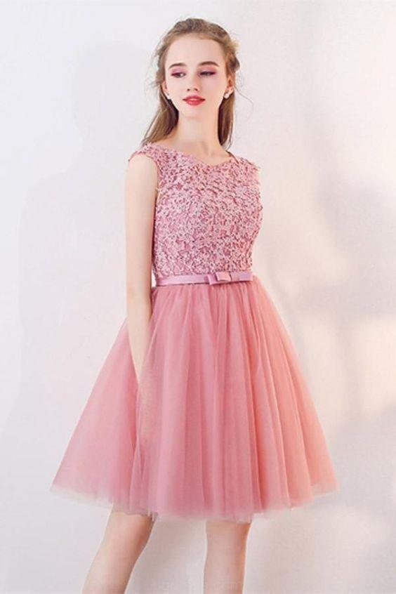 Vestido de fiesta para niña de 12 años | Lo mejor en moda infantil