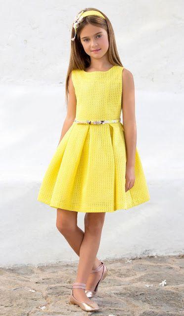 vestidos de fiesta para niñas de 12 años cortos