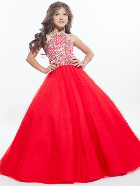 Vestidos Para Ninas De 10 Anos Hogar Y Cocina Br66579e2
