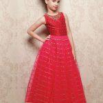 vestidos de fiesta para niñas de 12 años largos.jpg5