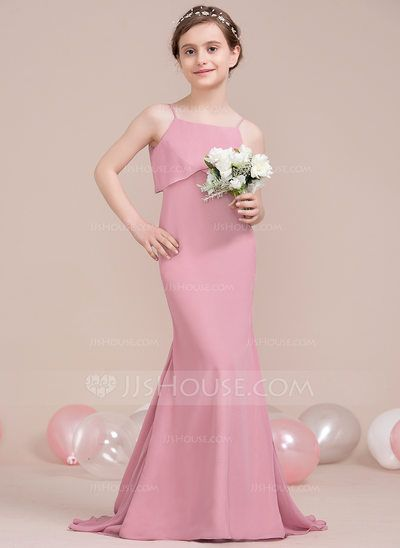 8873317e0 vestidos de fiesta para niñas de 12 años largos.jpg5 - Curso de ...