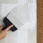 asilantes asilantes termicos para paredes exteriores para paredes exteriores 5