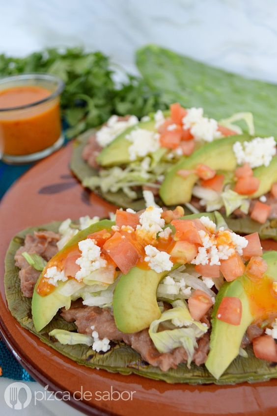 dieta cetogenica para bajar de peso rapido