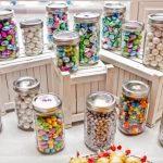 errores que cometemos al montar una mesa de dulces