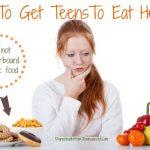 pasos para engañar tu cuerpo y quemar el doble grasa durante 24 horas