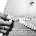 pasos para quemar grasa en menos de 24 horas
