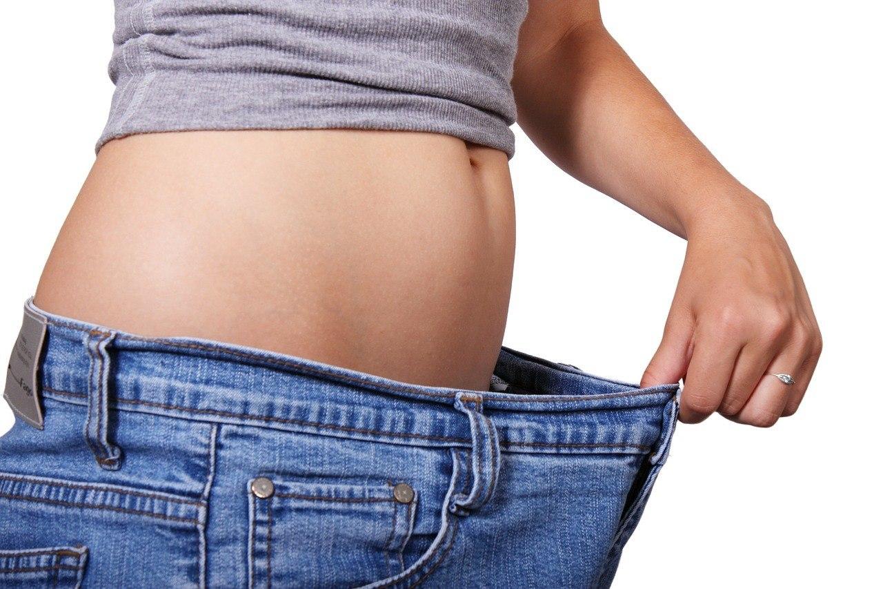Pasos para engañar a tu cuerpo y quemar el doble de grasa durante 24 horas