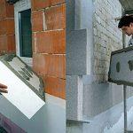 Aislante Acustico Para paredes interior