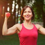 trucos para eliminar las llantitas en mujeres de 40 años