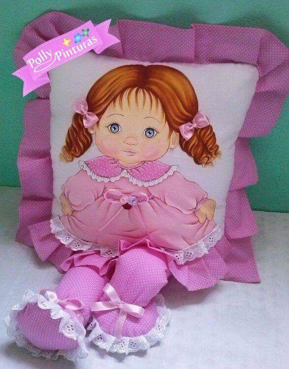 cojines de muñeca