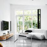concreto pulido pisos