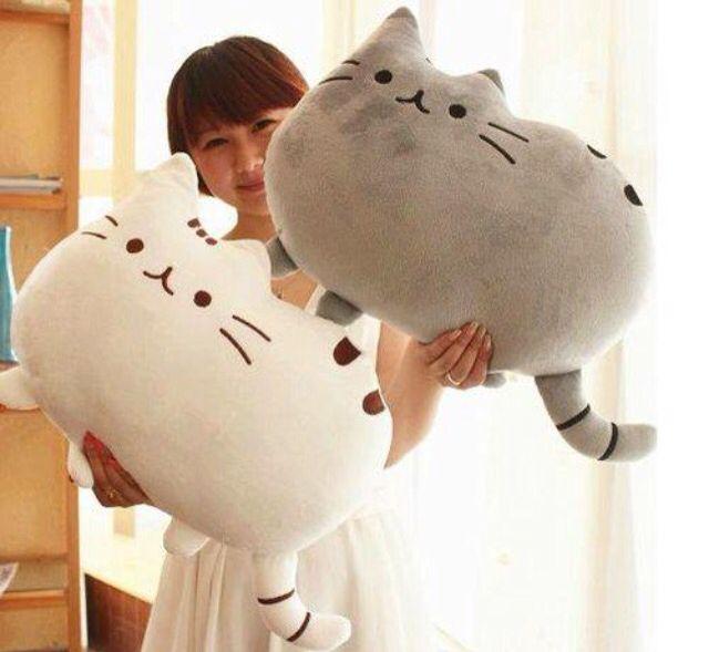 crea tus propios almohadas y almohadones