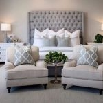 decoracion de dormitorios para matrimonios 2018