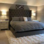 decoracion de dormitorios para matrimonios