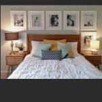 decoracion para habitaciones de parejas