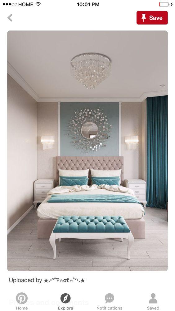 Colores que combinan para decorar casas tendencias 2018 for Colores para casas pequenas interiores