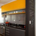 colores para las encimeras de la cocina